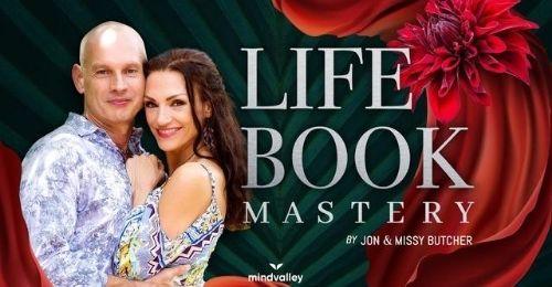 descargar life book mastery